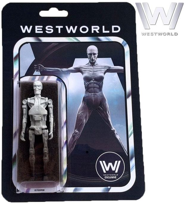 Westworld-Android-Custom-Action-Figure-01