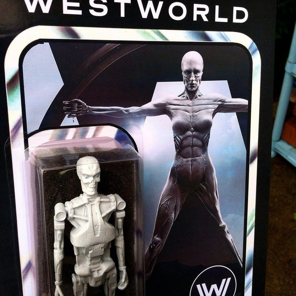 Westworld-Android-Custom-Action-Figure-02