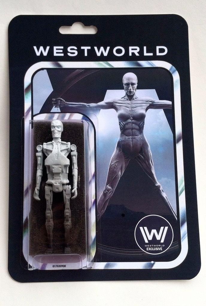 Westworld-Android-Custom-Action-Figure-03