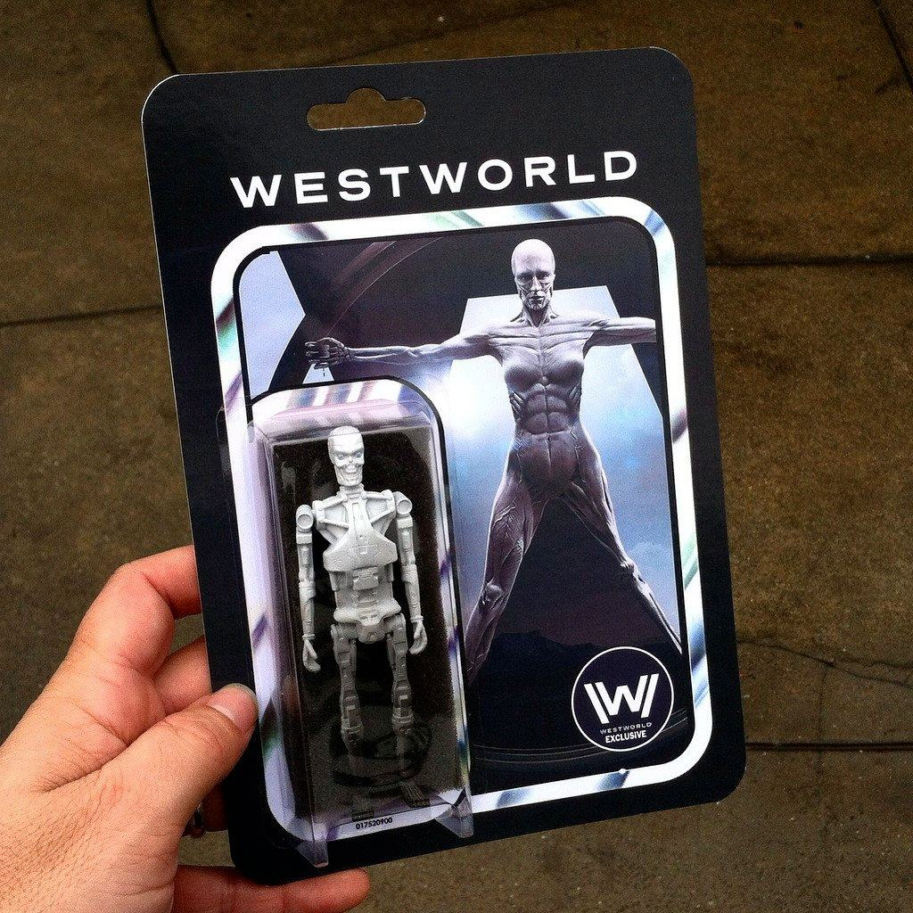Westworld-Android-Custom-Action-Figure-05