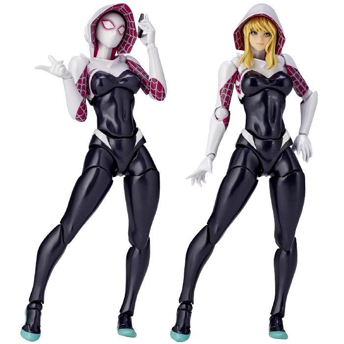 Action-Figure-Spider-Gwen-Amazing-Yamaguchi-02