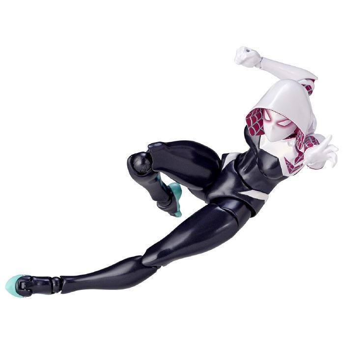 Action-Figure-Spider-Gwen-Amazing-Yamaguchi-04
