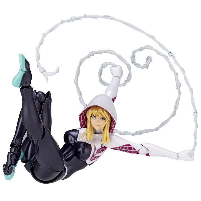 Action-Figure-Spider-Gwen-Amazing-Yamaguchi-05