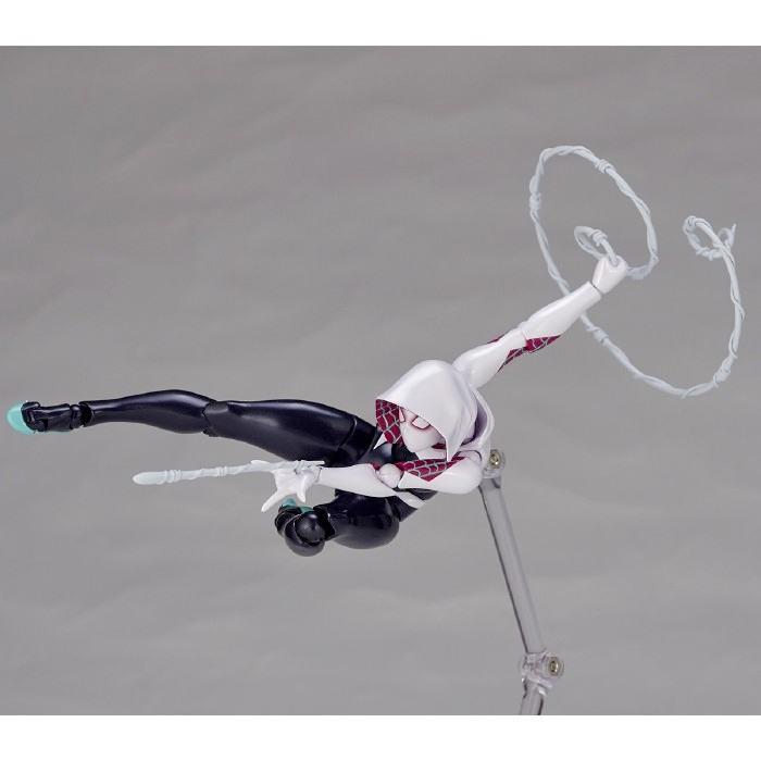 Action-Figure-Spider-Gwen-Amazing-Yamaguchi-07