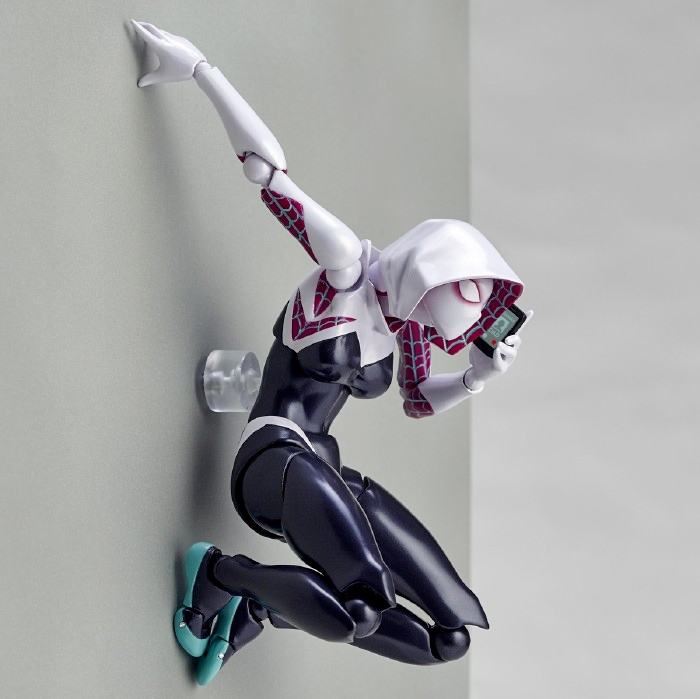 Action-Figure-Spider-Gwen-Amazing-Yamaguchi-08