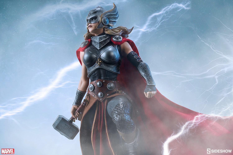 Estatua-Thor-Jane-Foster-Marvel-Premium-Format-Figure-02