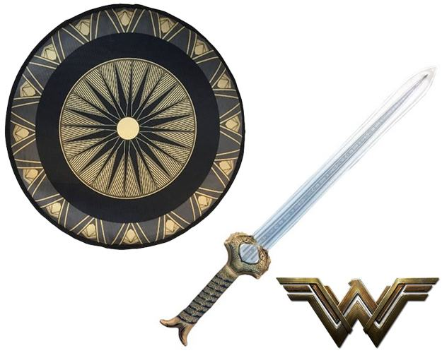 Wonder-Woman-Movie-Shield-e-Sword-SWAT-Plush-Roleplay-Weapons-01