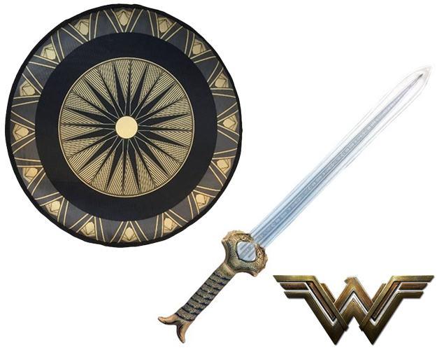 Wonder-Woman-Movie-Shield-e-Sword-SWAT-Plush-Roleplay-Weapons-01