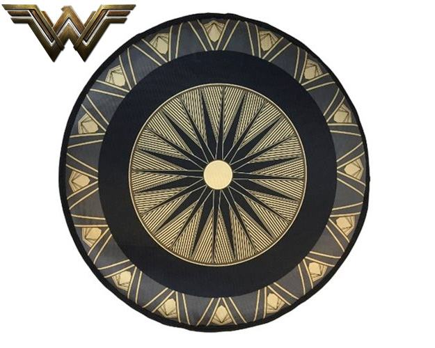 Wonder-Woman-Movie-Shield-e-Sword-SWAT-Plush-Roleplay-Weapons-02