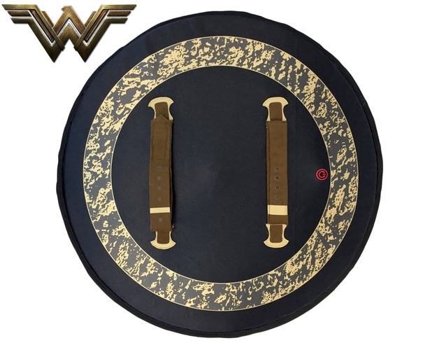 Wonder-Woman-Movie-Shield-e-Sword-SWAT-Plush-Roleplay-Weapons-03