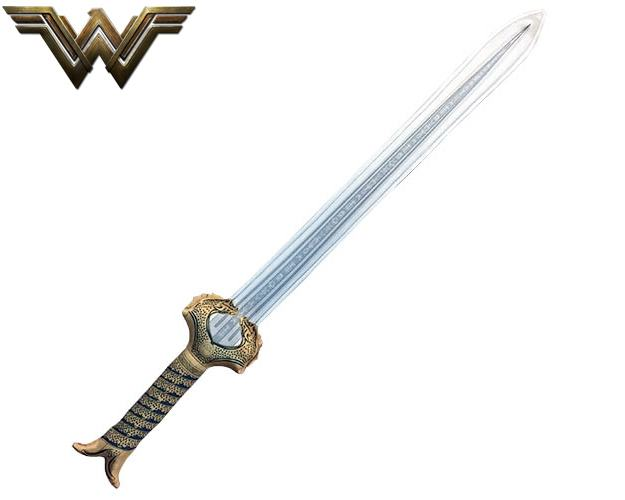 Wonder-Woman-Movie-Shield-e-Sword-SWAT-Plush-Roleplay-Weapons-04