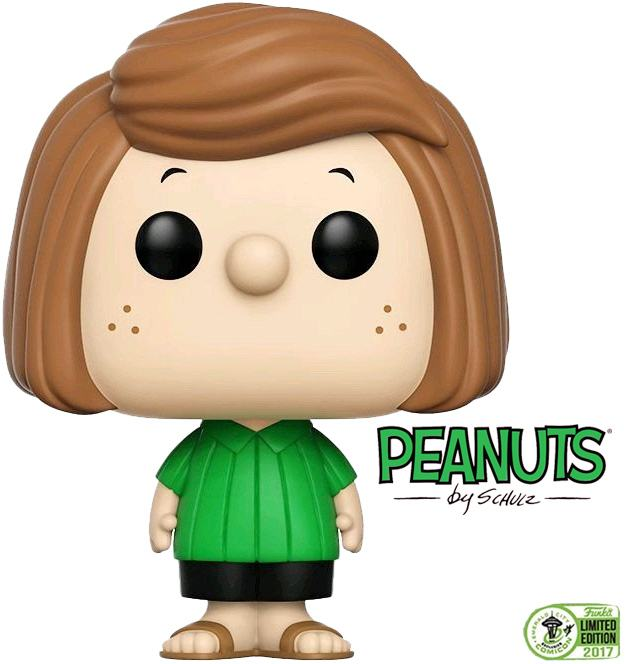 Boneca-Patty-Pimentinha-Peanuts-Peppermint-Patty-Funko-Pop-01
