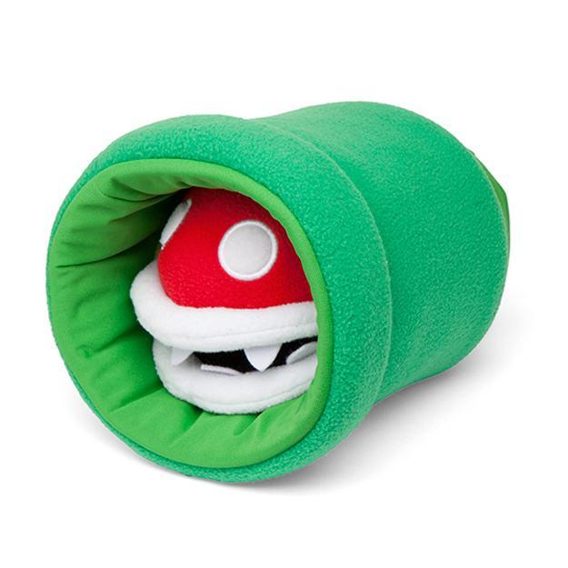 Fantoche-Super-Mario-Piranha-Plant-Hand-Puppet-02
