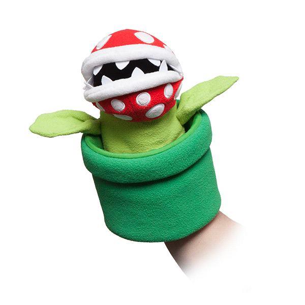 Fantoche-Super-Mario-Piranha-Plant-Hand-Puppet-04