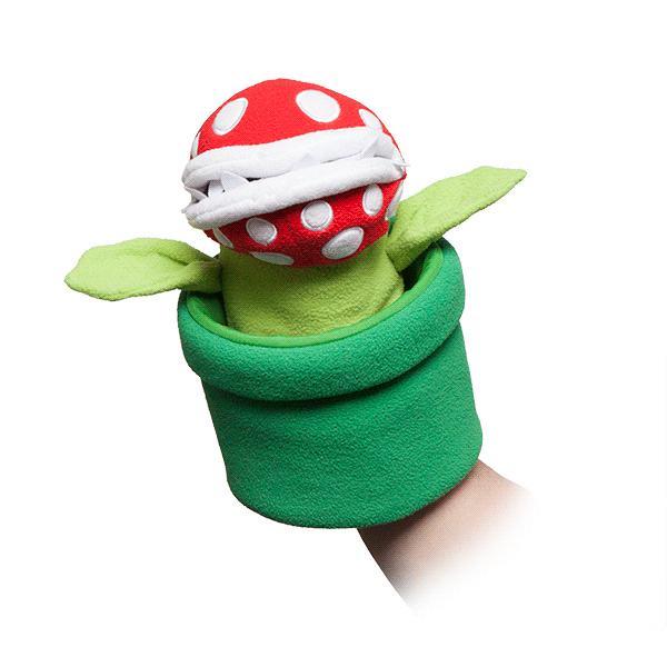 Fantoche-Super-Mario-Piranha-Plant-Hand-Puppet-05