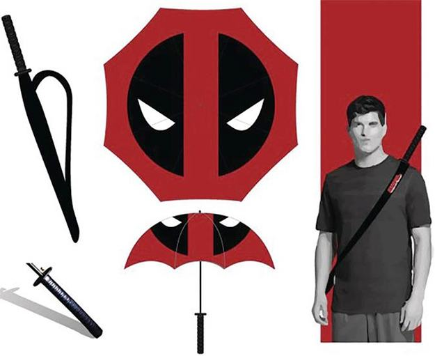 Guarda-Chuva-Marvel-Deadpool-Katana-Umbrella-01