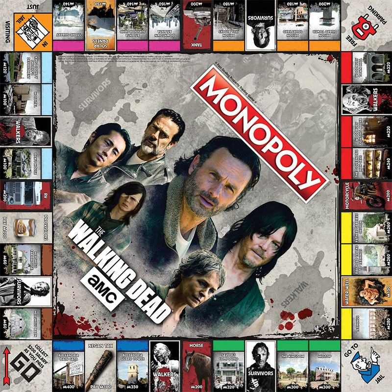 The-Walking-Dead-Monopoly-TV-Series-01
