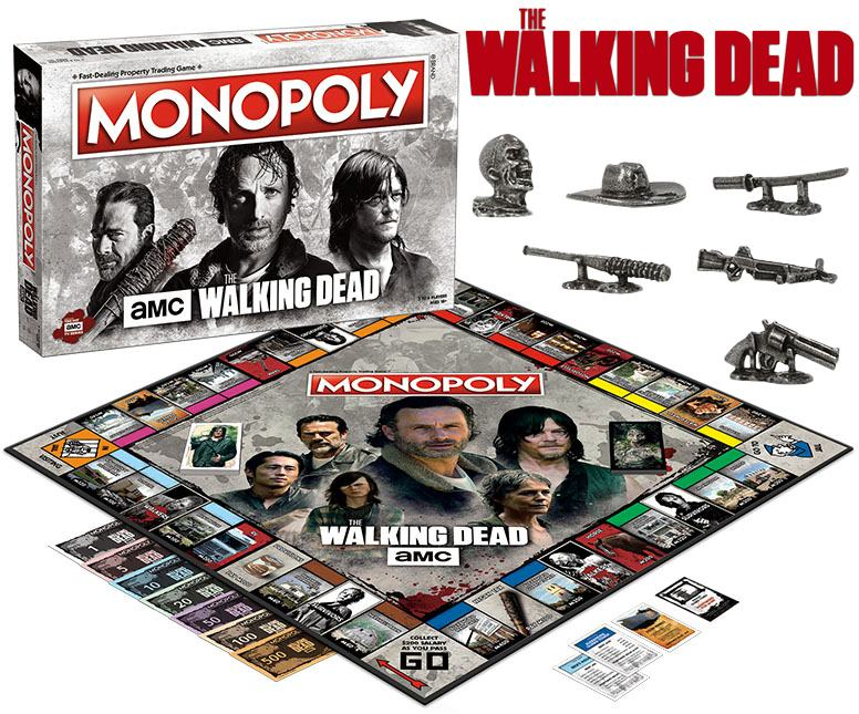 The-Walking-Dead-Monopoly-TV-Series-01a