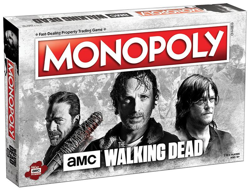 The-Walking-Dead-Monopoly-TV-Series-03