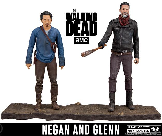 Action-Figures-Negan-e-Glenn-The-Walking-Dead-TV-Series-Deluxe-Box-Set-01