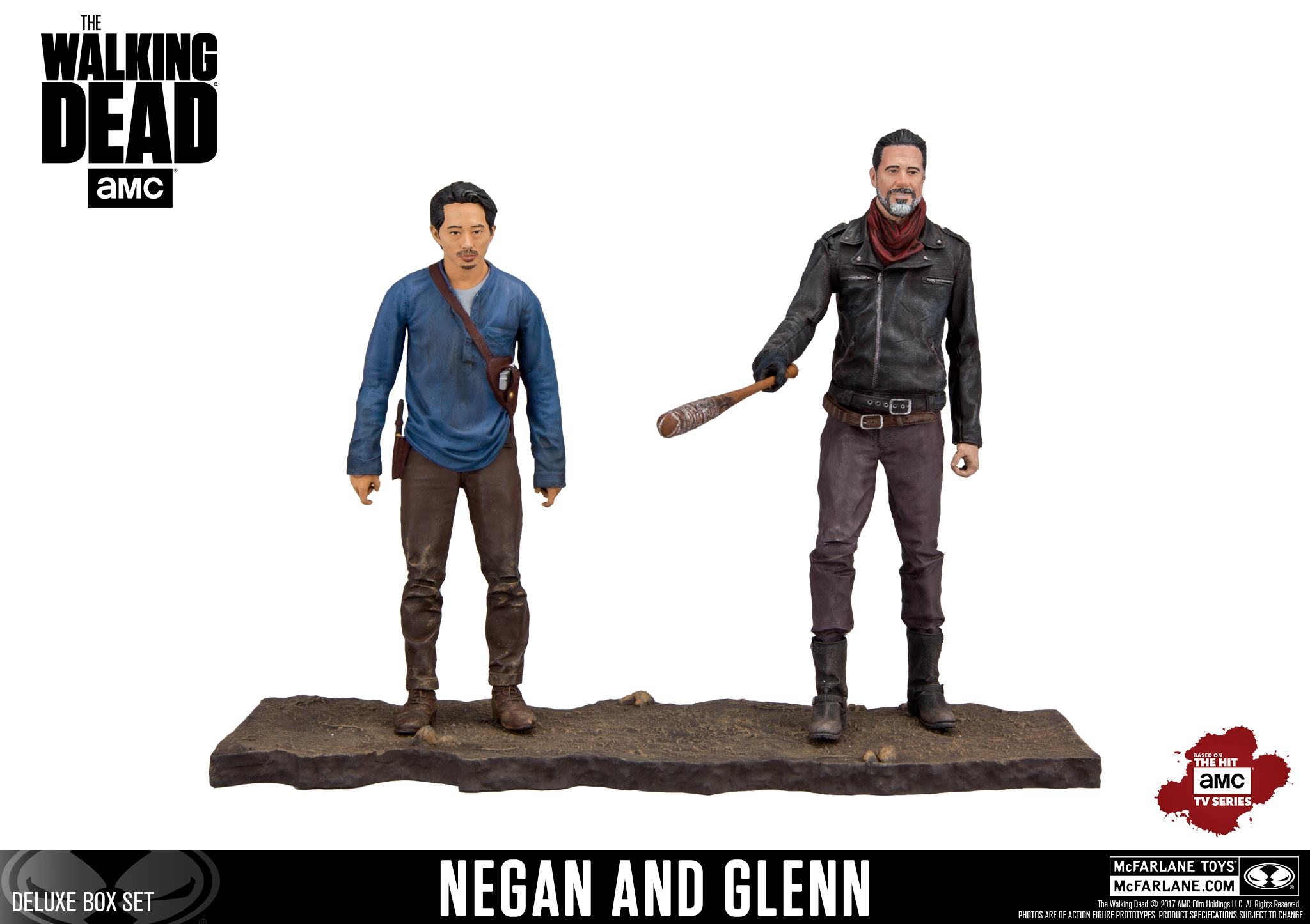 Action-Figures-Negan-e-Glenn-The-Walking-Dead-TV-Series-Deluxe-Box-Set-02