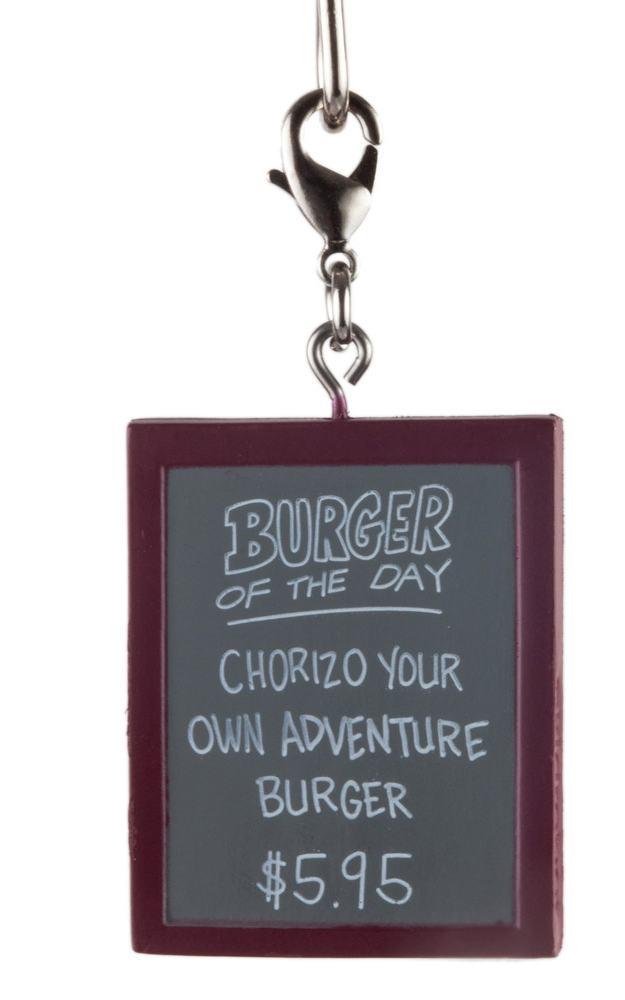 Chaveiros-Bobs-Burgers-Blind-Box-Keychain-Series-04