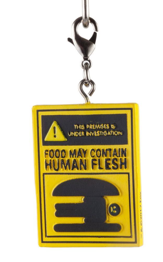 Chaveiros-Bobs-Burgers-Blind-Box-Keychain-Series-06