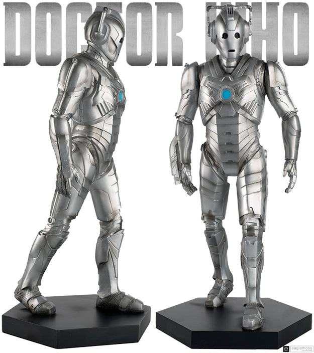 Mega-Cyberman-Special-Figurine-Eaglemoss-Doctor-Who-01