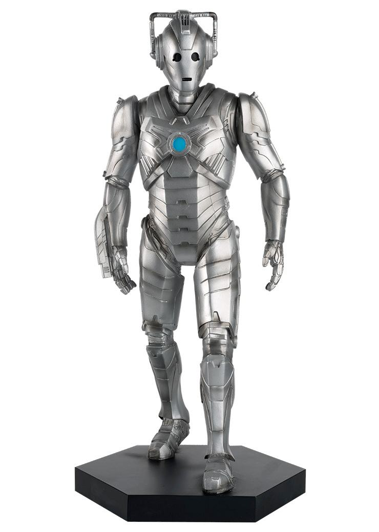 Mega-Cyberman-Special-Figurine-Eaglemoss-Doctor-Who-02