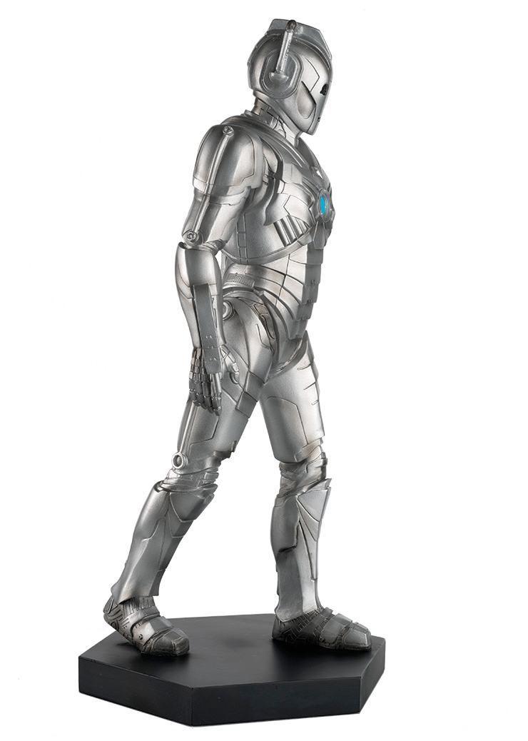 Mega-Cyberman-Special-Figurine-Eaglemoss-Doctor-Who-03