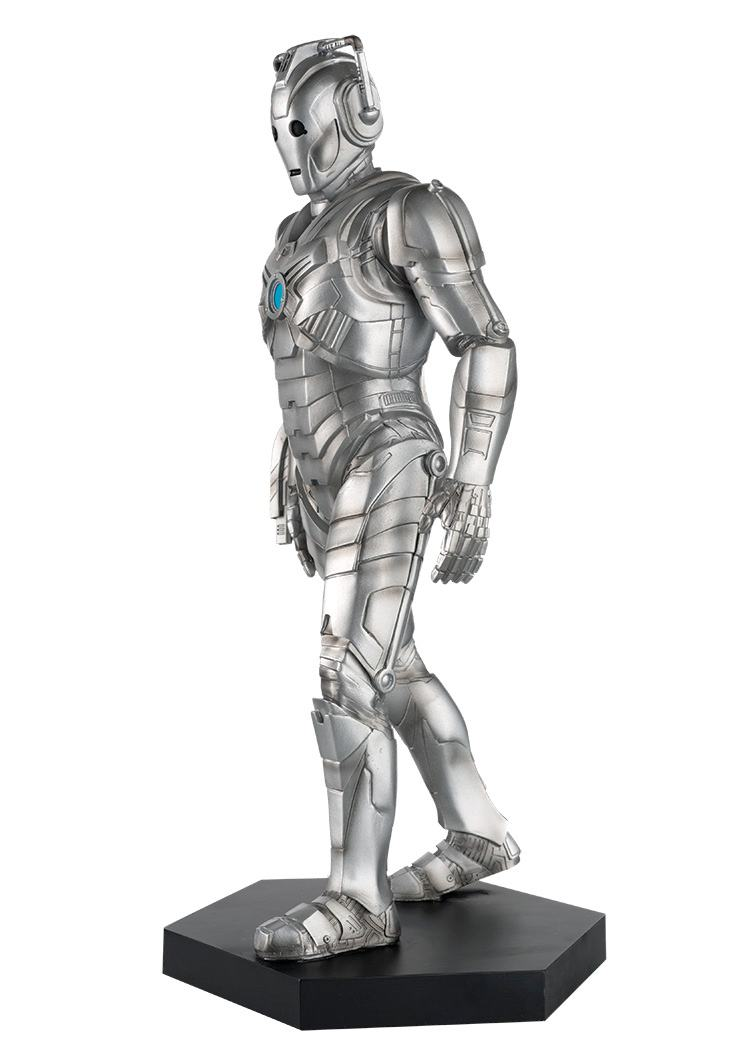 Mega-Cyberman-Special-Figurine-Eaglemoss-Doctor-Who-05
