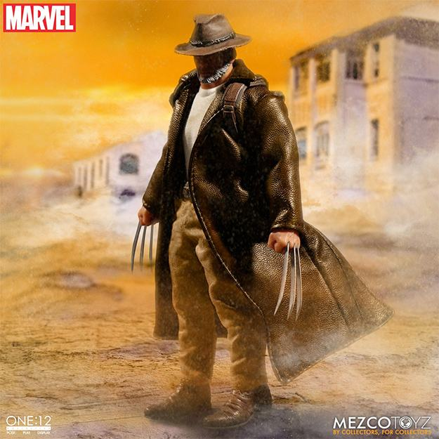 Old-Man-Logan-One-12-Collective-Action-Figure-01