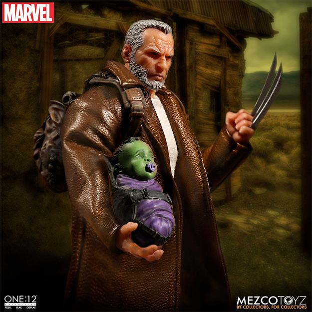 Old-Man-Logan-One-12-Collective-Action-Figure-02