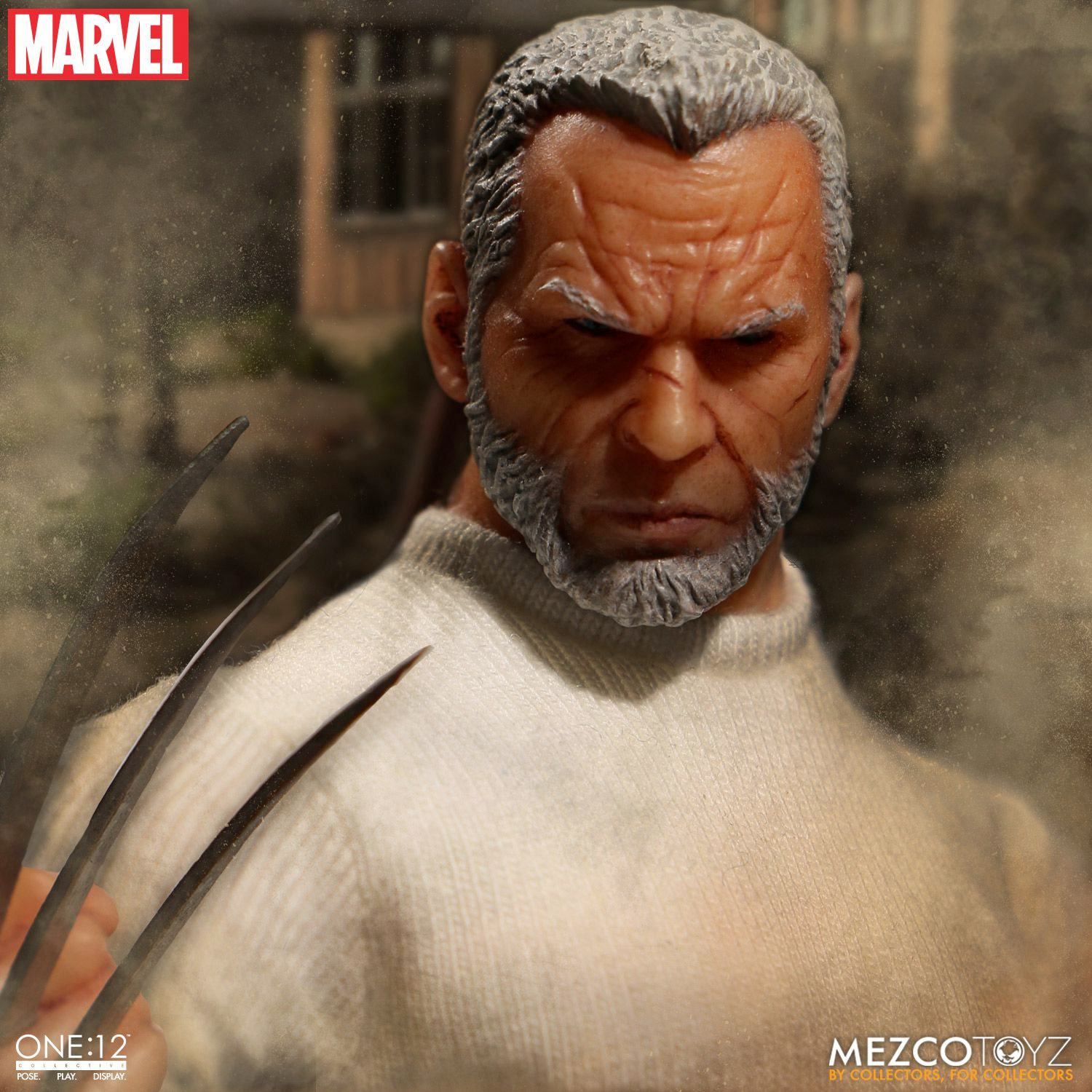 Old-Man-Logan-One-12-Collective-Action-Figure-04