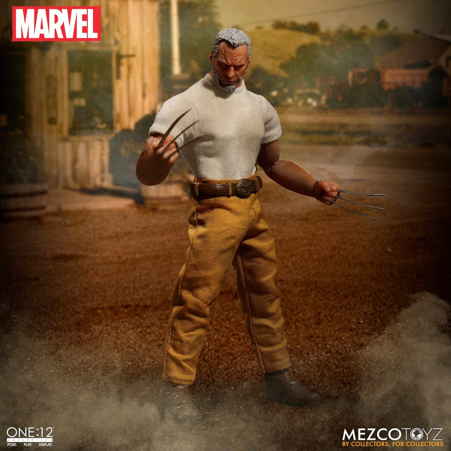 Old-Man-Logan-One-12-Collective-Action-Figure-05