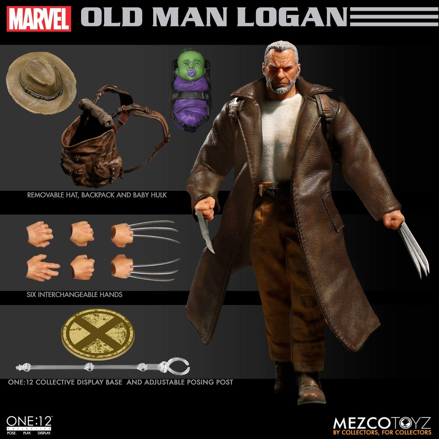 Old-Man-Logan-One-12-Collective-Action-Figure-07