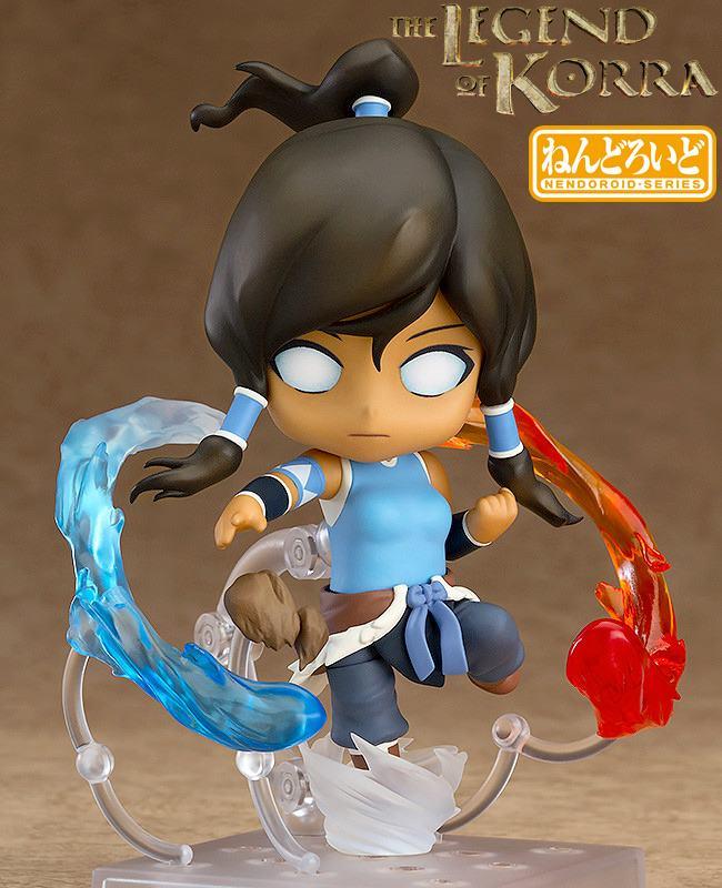 Boneca-Nendoroid-Korra-02