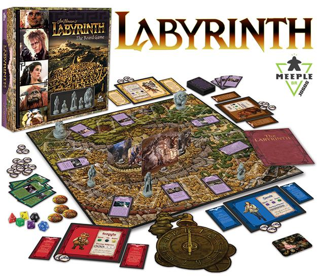 Jim-Henson-Labyrinth-Jogo-de-Tabuleiro-Edicao-de-Colecionador-01