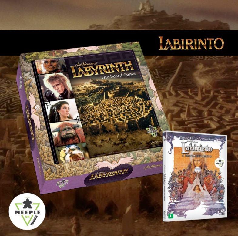 Jim-Henson-Labyrinth-Jogo-de-Tabuleiro-Edicao-de-Colecionador-02
