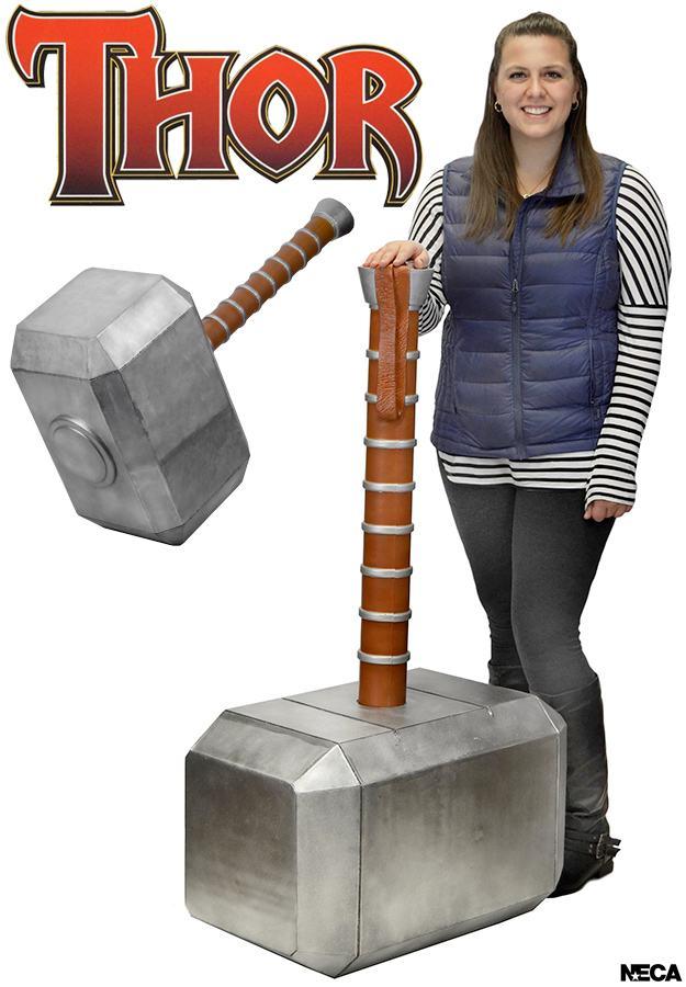 Martelo-Gigante-Thor-Hammer-Oversized-Foam-Prop-Replica-01