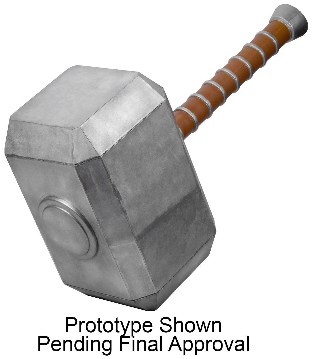 Martelo-Gigante-Thor-Hammer-Oversized-Foam-Prop-Replica-02