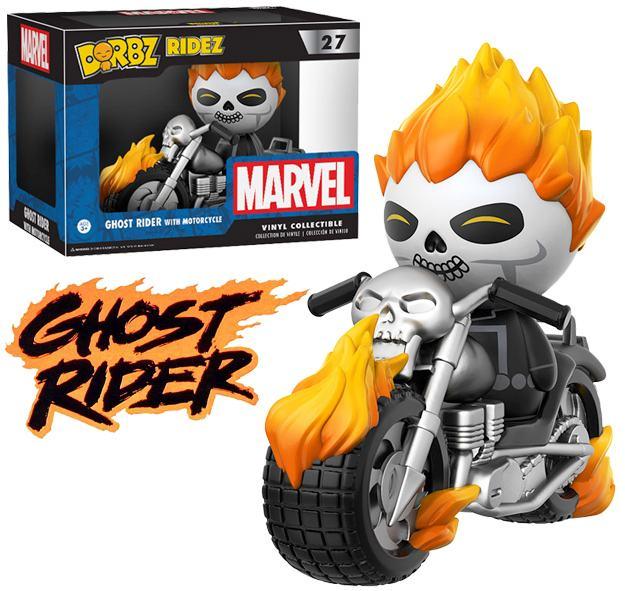 Boneco-Motoqueiro-Fantasma-Funko-Dorbz-Ghost-Rider-01