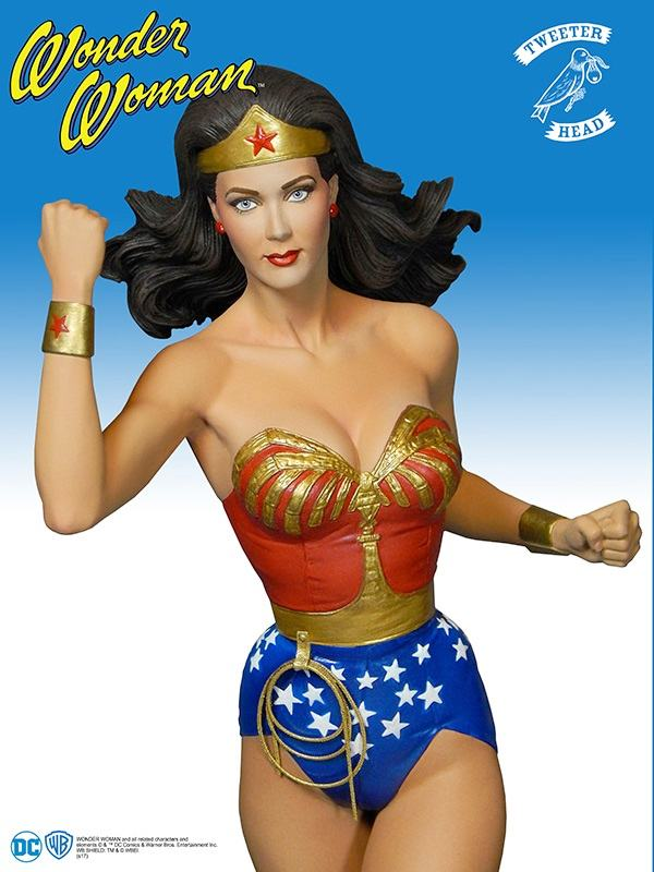 Wonder-Woman-TV-Series-1975-Maquette-01