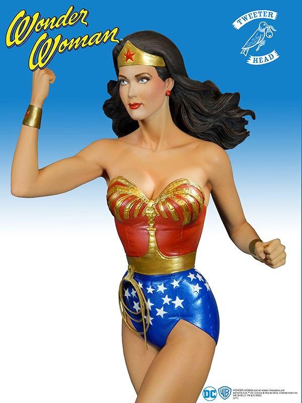 Wonder-Woman-TV-Series-1975-Maquette-03