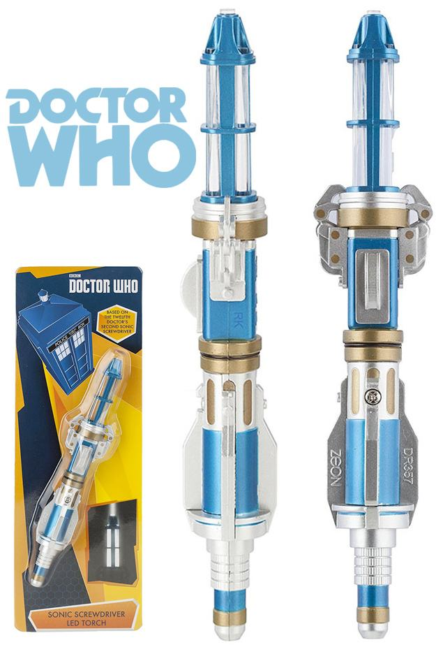 Lanterna-Doctor-Who-Sonic-Screwdriver-LED-Torch-01