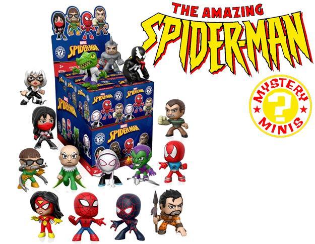 Spider-Man-Classic-Mystery-Minis-Funko-Mini-Figuras-01
