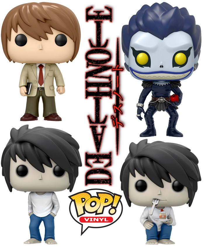 Bonecos-Death-Note-Pop-Vinyl-Figures-01