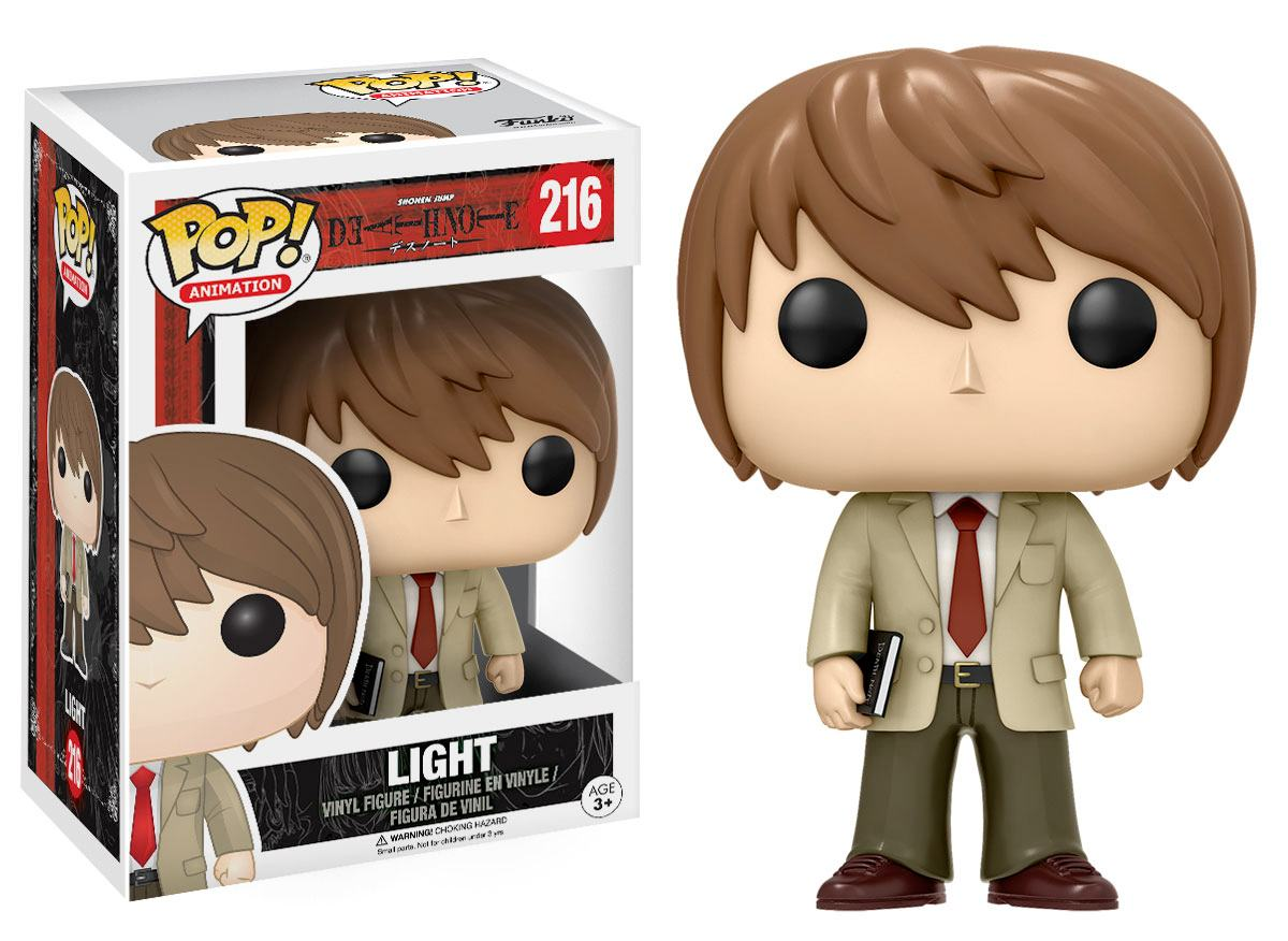 Bonecos-Death-Note-Pop-Vinyl-Figures-02