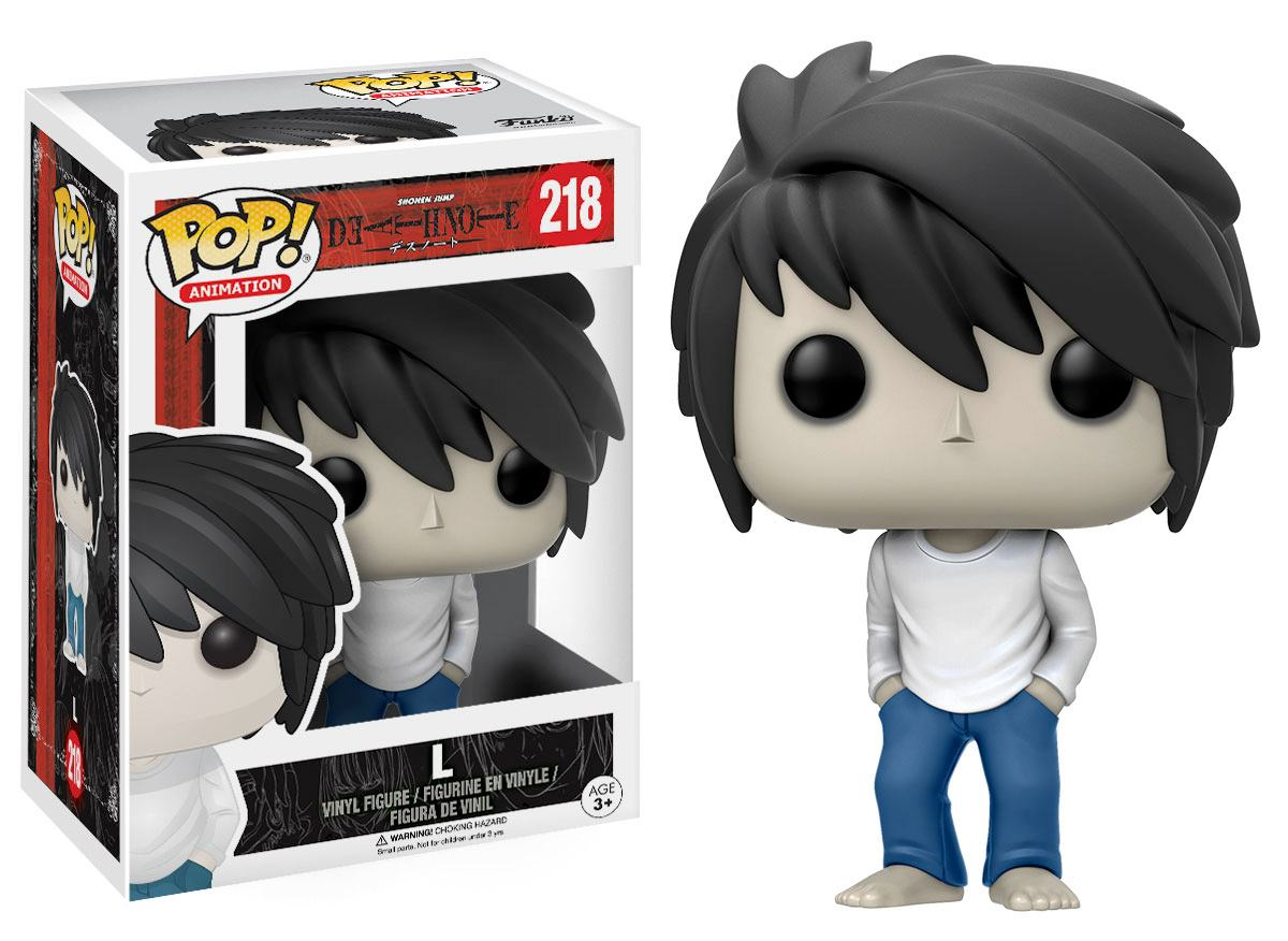 Bonecos-Death-Note-Pop-Vinyl-Figures-04