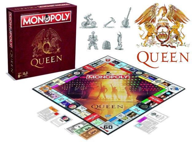 Jogo-Tabuleiro-Queen-Monopoly-01